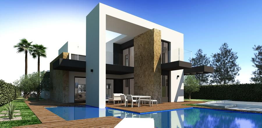 Villa for sale in Moraira for € 695,000