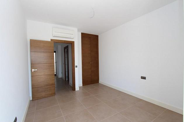 buy apartment in spain