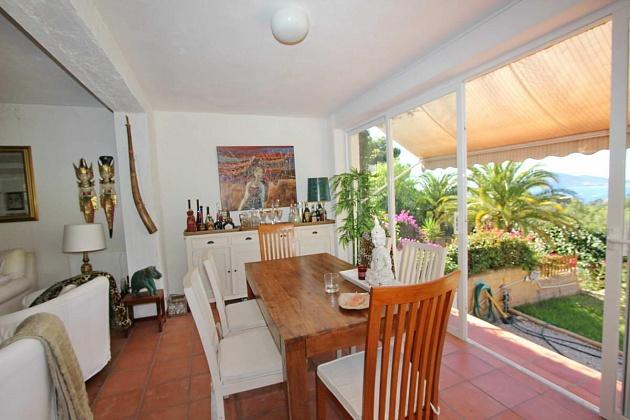 townhouse for sale in spain