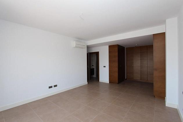 buy apartment in costa blanca