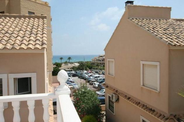 buy villa in costa blanca