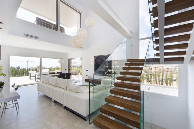 villa for sale in costa blanca